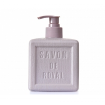 Jabón Líquido Savon de Royal Purple 500ML