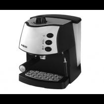 Cafetera Enxuta SDAENXC571 Espresso y Cappuccino