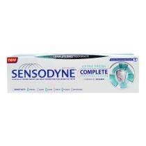 Pasta Dental Sensodyne Complete Protection 100Gr