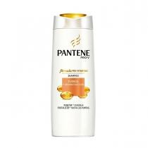 Shampoo Pantene Fuerza y Reconstrucción 400ML