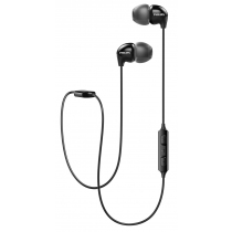 Auriculares Philips In Ear Up Beat