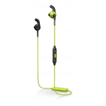 Auriculares Philips In Ear ActionFit Verdes
