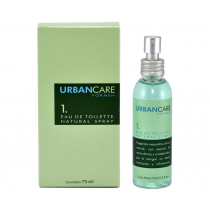 Perfume Urban Care EDT 75ML