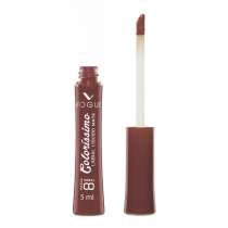 Labial Líquido Vogue Colorissimo Canela