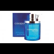 Perfume Casapueblo Navy Blue 100ML