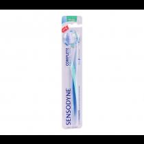 Cepillo Dental Sensodyne Complete Protection Medio