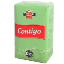 Yerba Contigo 500Gr