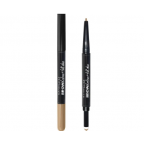Delineador Cejas Brow Define Deep Brown