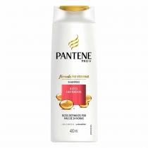 Shampoo Pantene Rizos Definidos 400ML