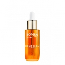 Hidratante Facial Biotherm Skin Best Liquid Glow 30ML