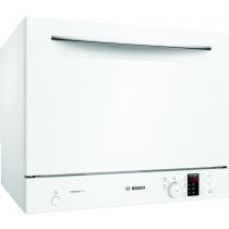 Lavavajillas Bosch SKS62E32EU 6 Servicios