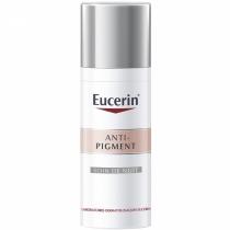 Crema Eucerin Anti-pigmento Noche 50ML
