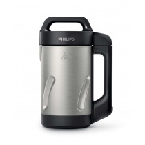 Soupmaker Philips Viva Collection