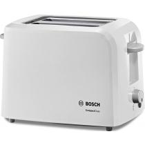 Tostadora Bosch TAT3A011 CompactClass Blanca