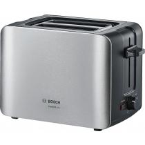 Tostadora Bosch TAT6A913 ComfortLine