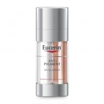 Sérum Eucerin Anti-pigmento Doble 30ML