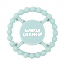 Mordillo Bella Tunno World Changer Celeste Pastel
