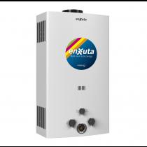 Calefón Enxuta a Gas TENX10G 10 Lts