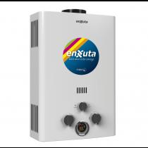 Calentador Enxuta TENX6G 6 Lts