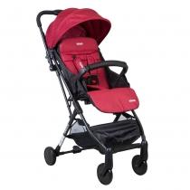 Coche Infanti Terrain Rojo