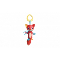 Colgante Tiny Love Christopher Wind Chime