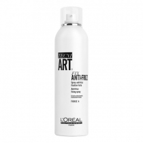 Laca L'Oreal Professionnel Tecni Art Fix Anti-Frizz 250ML
