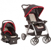Travel System Safety 1st. Saunter