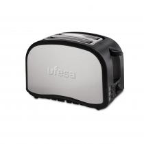 Tostadora Ufesa TT7985 Optima