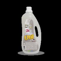 Jabón Útil Coco 2LT