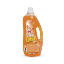 Jabón Útil Glicerina2LT