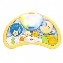 Veladora Infanti Balloon Lullaby