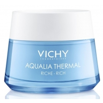 Crema Vichy Aqualia Thermal Rica 50ML