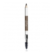 Delineador Cejas Color Icon 2en1 E6231 Brunettes Do it Better