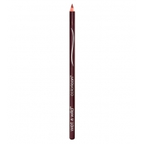 Perfilador de Labios Color Icon 711 Chestnut