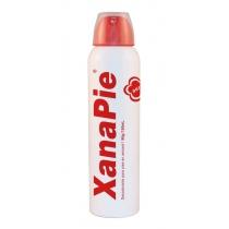 Aerosol Xanapie para Pies Seco Antibacterial 150ML