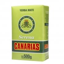 Yerba Canarias Serena 500Gr
