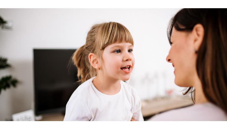 Cómo evitar que los niños se vean afectados emocionalmente por el coronavirus