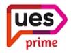 UES Prime